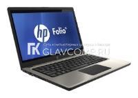 Ремонт ноутбука HP Folio 13-2000