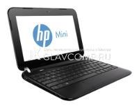 Ремонт ноутбука HP Mini 200-4250er