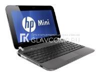 Ремонт ноутбука HP Mini 210-4100sr