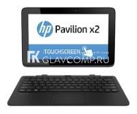 Ремонт ноутбука HP PAVILION 11-h101er x2