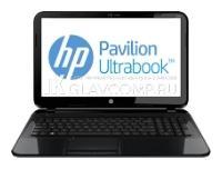 Ремонт ноутбука HP PAVILION 15-b052er