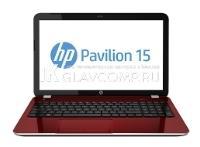 Ремонт ноутбука HP PAVILION 15-e016nr