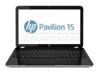Ремонт ноутбука HP PAVILION 15-e055ex