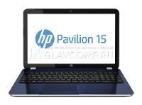 Ремонт ноутбука HP PAVILION 15-e070er