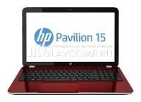 Ремонт ноутбука HP PAVILION 15-e071sr