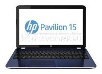 Ремонт ноутбука HP PAVILION 15-e087er