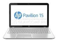Ремонт ноутбука HP PAVILION 15-e095sr