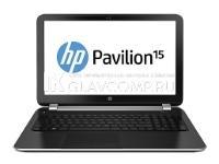 Ремонт ноутбука HP PAVILION 15-n048sr