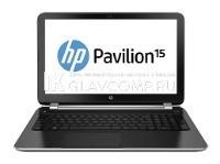 Ремонт ноутбука HP PAVILION 15-n080sw