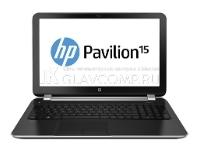 Ремонт ноутбука HP PAVILION 15-n206sr