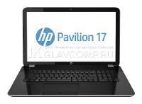 Ремонт ноутбука HP PAVILION 17-e031er