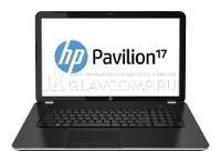 Ремонт ноутбука HP PAVILION 17-e065sr