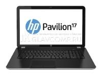 Ремонт ноутбука HP PAVILION 17-e070er