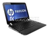Ремонт ноутбука HP PAVILION dm1-4200er