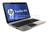 Ремонт ноутбука HP PAVILION dv6-6c09er
