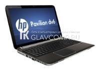 Ремонт ноутбука HP PAVILION dv6-6c34sr