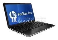 Ремонт ноутбука HP PAVILION dv6-7052er