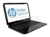 Ремонт ноутбука HP PAVILION Sleekbook 15-b085nr