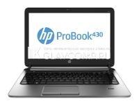 Ремонт ноутбука HP ProBook 430 G1 (H6P58EA)