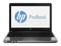 Ремонт ноутбука HP ProBook 4340s (B0Y43EA)