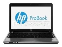 Ремонт ноутбука HP ProBook 4440s (C6Z33UT)