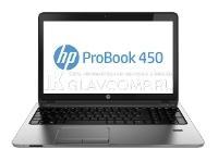 Ремонт ноутбука HP ProBook 450 G1 (E9Y49EA)
