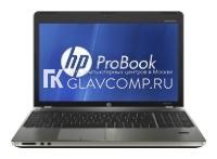 Ремонт ноутбука HP ProBook 4530s (B0Y10EA)