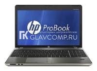 Ремонт ноутбука HP ProBook 4535s (A1F16EA)