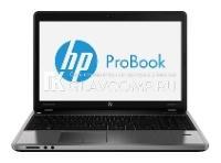 Ремонт ноутбука HP ProBook 4540s (B7A44EA)