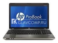 Ремонт ноутбука HP ProBook 4730s (A6E48EA)