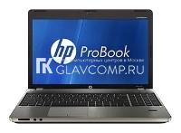 Ремонт ноутбука HP ProBook 4730s (B0X40EA)