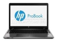 Ремонт ноутбука HP ProBook 4740s (B6M27EA)