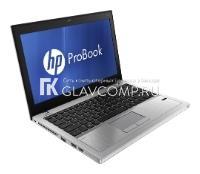 Ремонт ноутбука HP ProBook 5330m (A6G26EA)