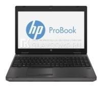 Ремонт ноутбука HP ProBook 6570b (H5E71EA)