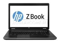 Ремонт ноутбука HP ZBook 17 (C3E44ES)