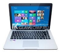 Ремонт ноутбука iRu 1403UW