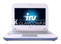Ремонт ноутбука iRu Intro 105