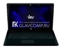 Ремонт ноутбука iRu Patriot 509 Intel
