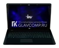 Ремонт ноутбука iRu Patriot 511