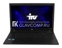 Ремонт ноутбука iRu Patriot 531