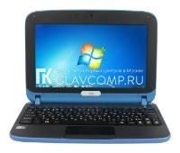 Ремонт ноутбука iRu School Intro 106