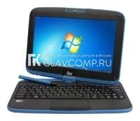 Ремонт ноутбука iRu School transformer Intro 106
