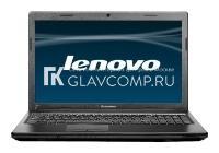 Ремонт ноутбука Lenovo G575