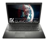 Ремонт ноутбука Lenovo G700
