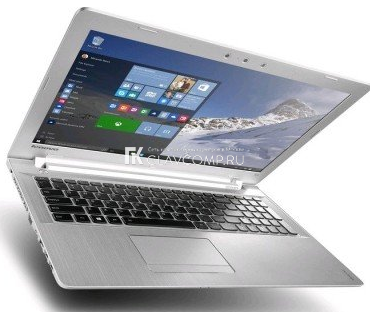 Ремонт ноутбука Lenovo IdeaPad 700-15ISK Core i5