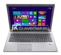 Ремонт ноутбука Lenovo IdeaPad M5400