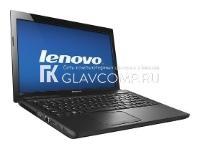 Ремонт ноутбука Lenovo IdeaPad N580