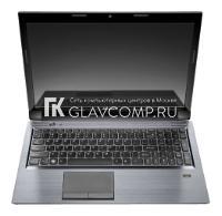 Ремонт ноутбука Lenovo IdeaPad V570