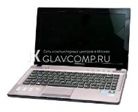 Ремонт ноутбука Lenovo IdeaPad Z370