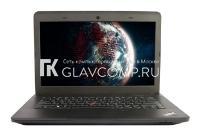 Ремонт ноутбука Lenovo THINKPAD Edge E431